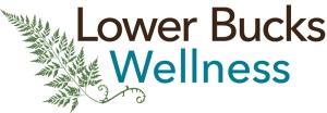 Lower Bucks Wellness
