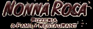 Nona Rosa's Pizzeria