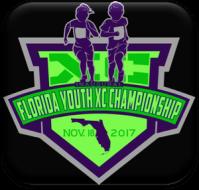 Florida Youth XC Championship