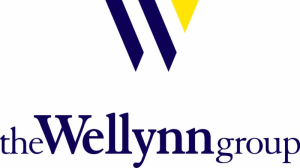 The Wellynn Group