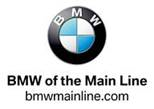 BMW of the Main Line