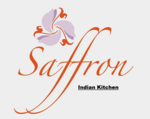 Saffron Indian Kitchen