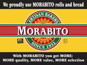 Morabito Baking Company