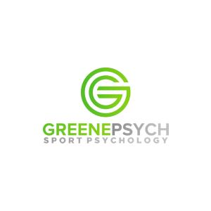 Greene Psych