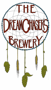 Dream Chaser Brewery