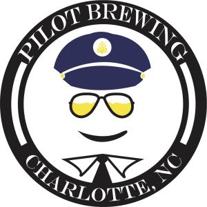 Pilot Brewing