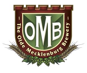 Olde Mecklenburg Brewing