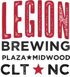 Legion Brewing