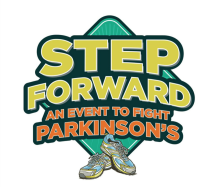 STEP Forward 5k & Walk