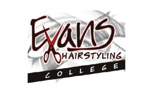 Cedar City Fire Zombie 5k & 1k: Evans Hairstyling College