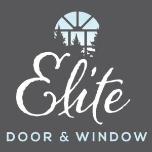 Elite Door & Window