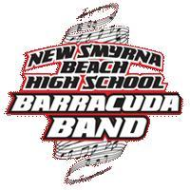 NSB Barracuda Band Charity Golf Tournament