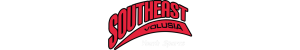 Southeast Volusia Youth Sports