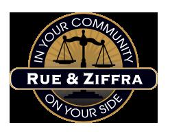 Rue & Ziffra