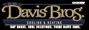 Davis Bros Cooling & Heating