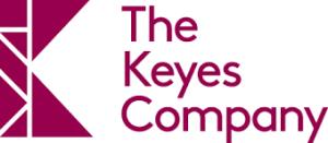 Travous Dever- Dever Team Keyes Company