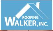 Walker Roofing
