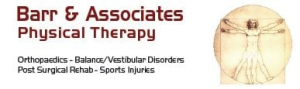 Barr & Associates Physical Therapy