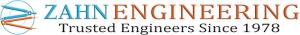 Zahn Engineering