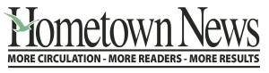 The Hometown News