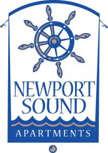 Newport Sound Apartments