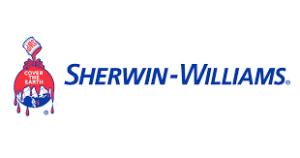 Sherwin-Williams Paint Store NSB