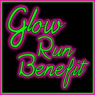 Bainbridge Glow Fun Run & Walk Cancer Benefit