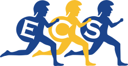 2nd Annual Ecole Classique Spartan 5k and Half Mile Kids' Fun Run
