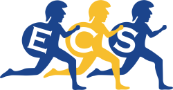 3rd Annual Ecole Classique Spartan Virtual 5k and Half Mile Kids' Fun Run
