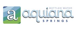 Aquiana Springs