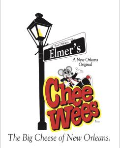 Elmer's Cheewees