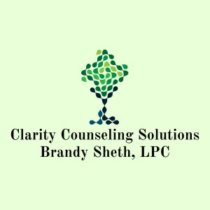Clarity Counseling Solutions