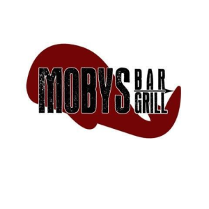 Moby's Bar & Grill
