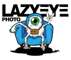 LazyEye Photography