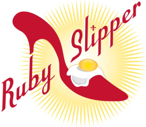 Ruby Slipper Cafe