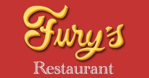 Fury's Restaurant