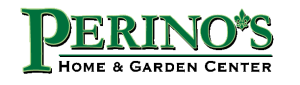 Perino's Home & Garden Center