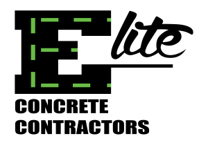 Elite Concrete Contractors