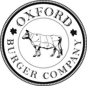 Oxford Burger Company