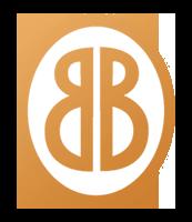 Beagle Bagel Cafe