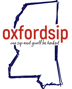 Sip Oxford