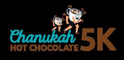 2019 Chanukah Hot Chocolate 5K