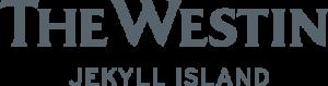 Westin Jekyll Island