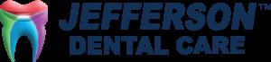 Jefferson Dental Clinic