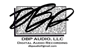 DBP Audio