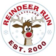 Reindeer Run