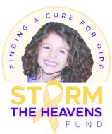 Storm The Heavens 5K Run