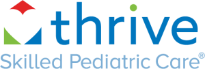 Thrive Skilled Pediatric Care