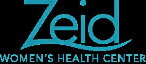 Zeid Women's Health Center