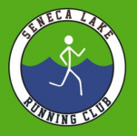 Seneca Lake RC Trail Series